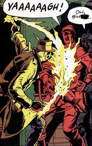 File:Rorschach lights him up.jpg