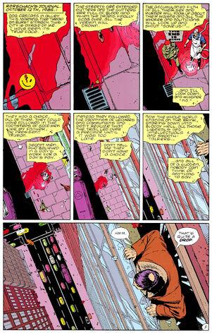 File:Watchmen Comic -1 Page 1.jpg