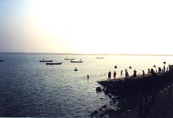 File:Godavari river.jpg