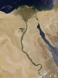 File:Nile composite NASA.jpg