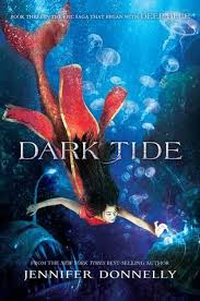 File:Dark Tide.jpg