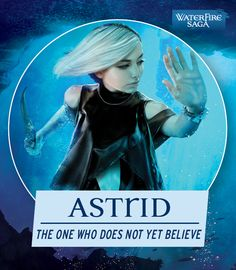 File:Astrid.jpg