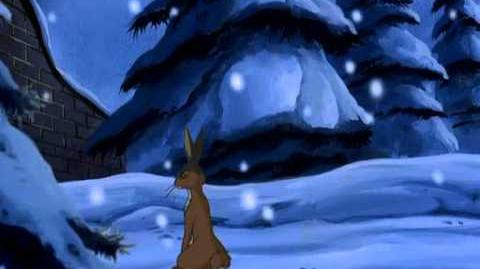 Watership down s02e08 christmas on watership down part 1