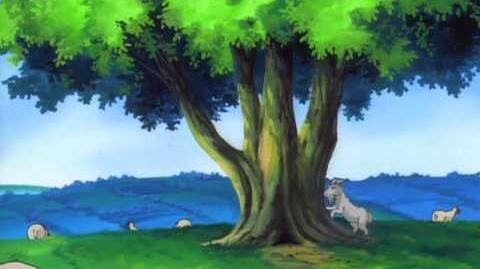 Watership down s02e11 the invasion