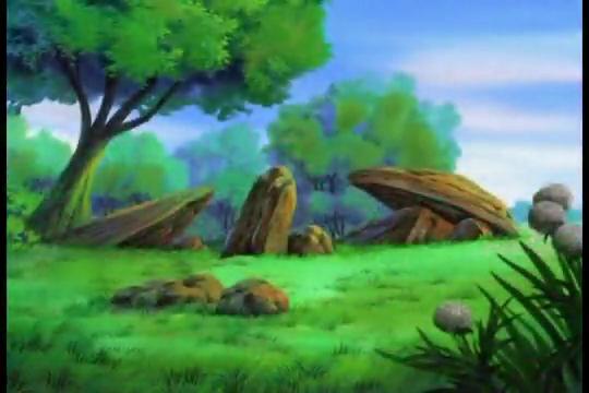 File:Redstone.jpg