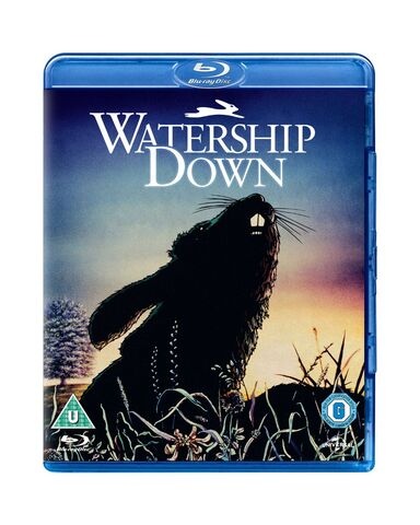 File:UK Watership Down Blu-Ray.jpg