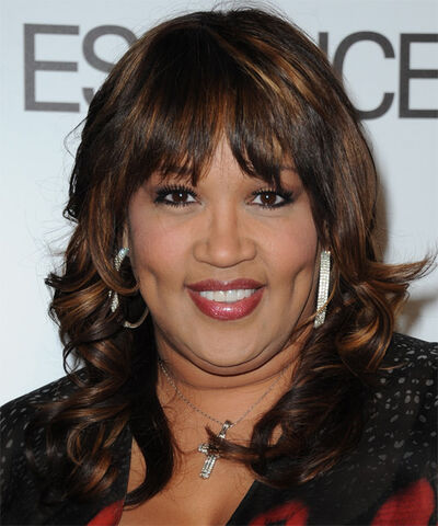 File:Kym-Whitley.jpg