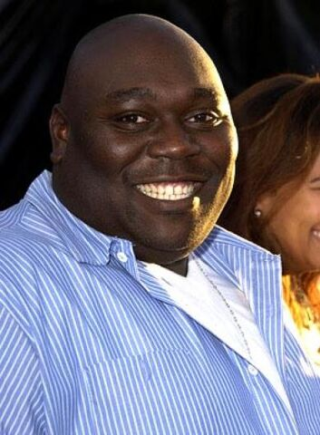 File:Faizon Love.jpg