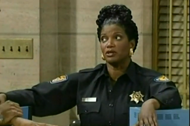 File:Dee Baxter.png