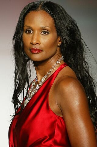 File:Beverly Johnson.jpg