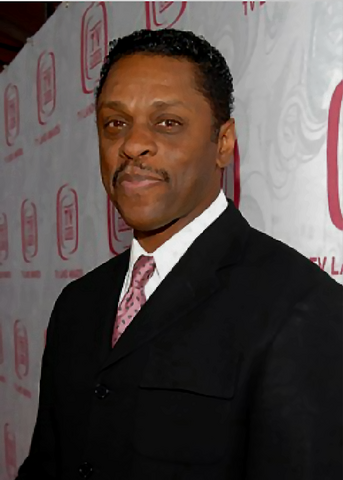 File:Lawrence Hilton-Jacobs.png