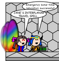 Thumbnail for version as of 16:23, May 12, 2011