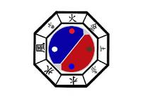 Sokushi symbol