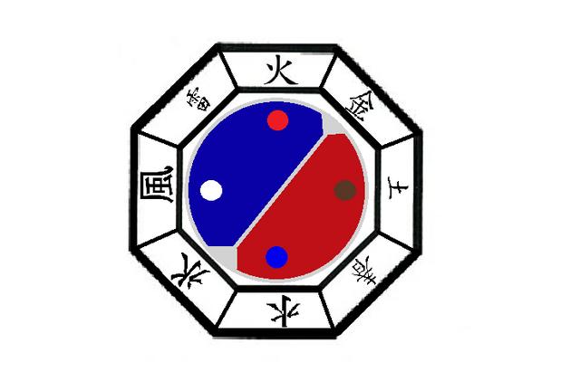 File:Sokushi symbol.png