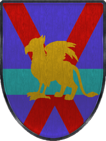 File:Etrancoast Viceroyalty Shield.png