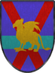 Etrancoast Viceroyalty Shield.png