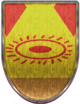 Froturn shield.png