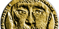 King Calder I of Etrand