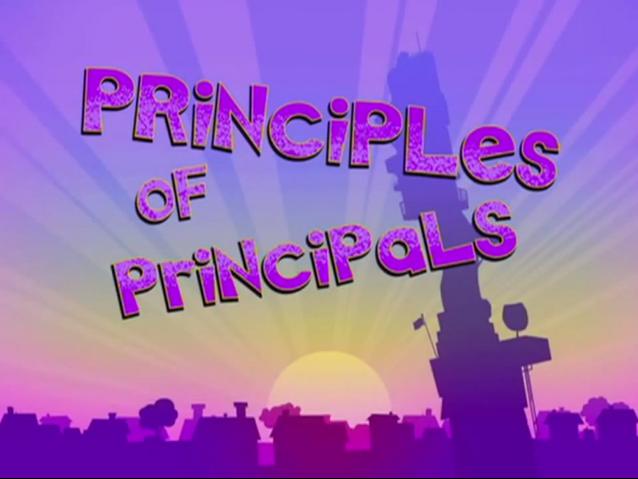 File:Principles of Principals Title Card.PNG