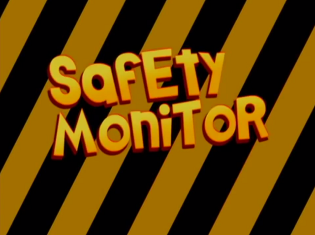File:Safety Monitor Title Card.PNG