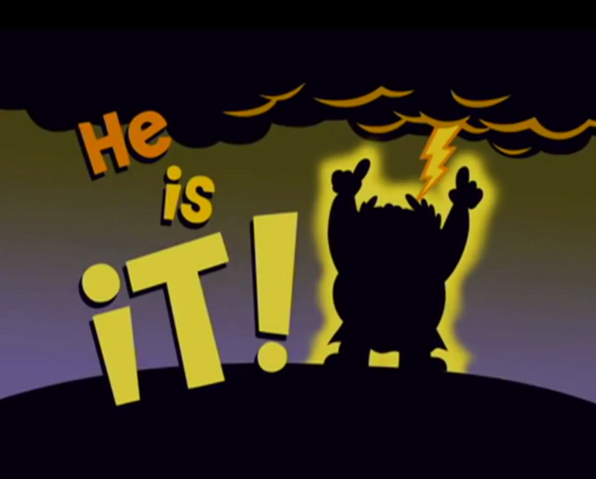 File:He is IT Title Card.PNG