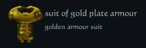 File:Suit of gold plate armour.png