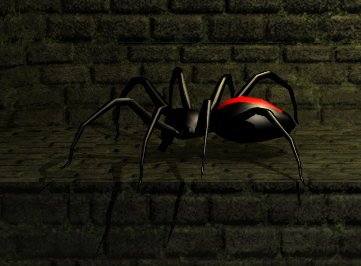 File:Giant redback.png
