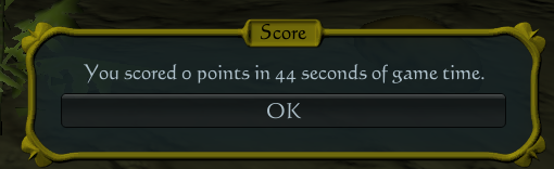File:A Bad Score.png
