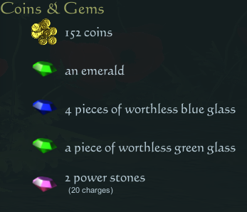 File:Powerstone violet.png