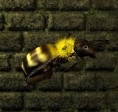 File:Killer Bee.png