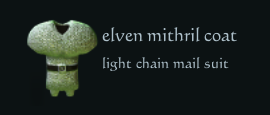 File:Elven mithril coat.png
