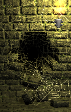 File:Black spider hole.png
