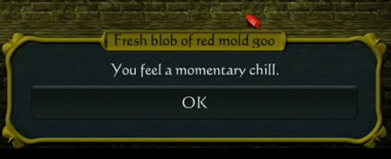File:Red Mold Goo Chill.png