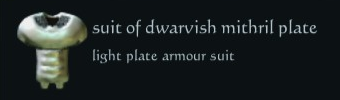 File:Suit of dwarvish mithril plate.png