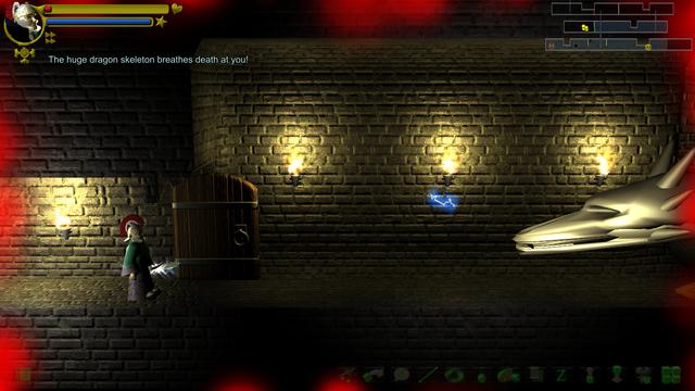 File:WazHack Screenshot 7.png