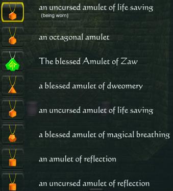 File:Amulets.png