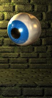 File:Floating Eye01 Ebene 1.jpg