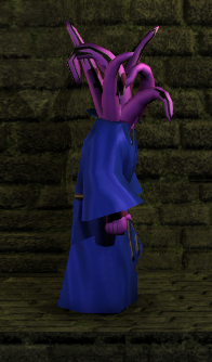 File:Mindflayer.png