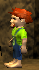File:Gnome outfit 2.png