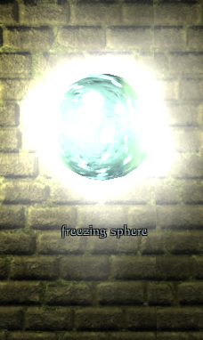 File:Freezing Sphere01.png