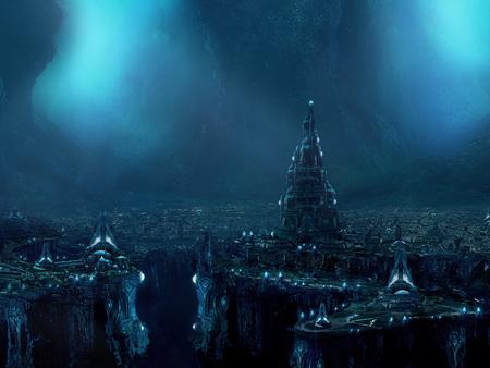 File:Atlantisfarview.jpg