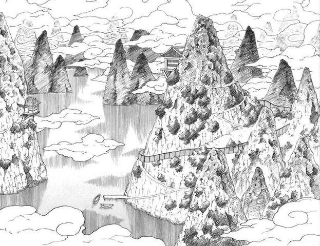 File:Dragon Valley.jpg