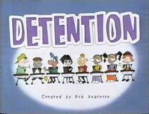 Title-Detention