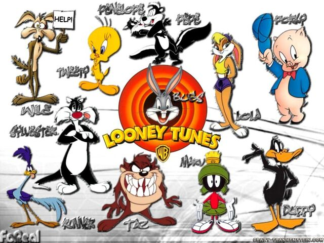 File:Looney+tunes+cartoon+characters+2.jpg