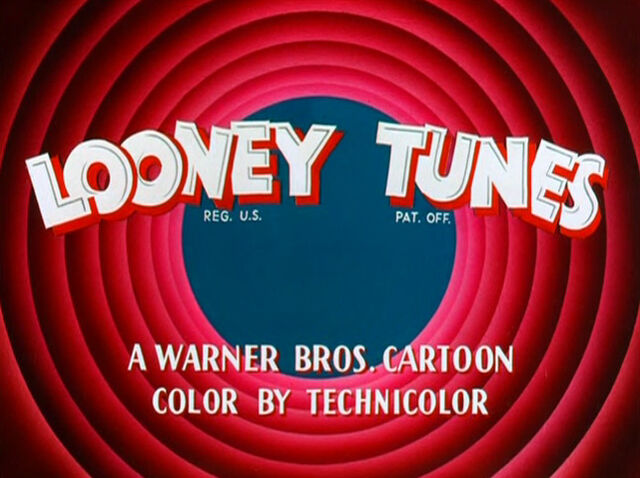 File:Looney Tunes title card.jpg