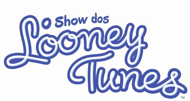 File:Show looney tunes.png