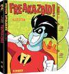 FreakazoidSeason2