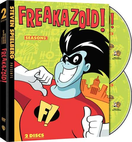 File:FreakazoidSeason2.jpg