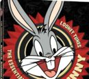 Looney Tunes: The Essential Bugs Bunny