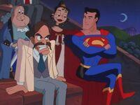 SupermanWithNietchze